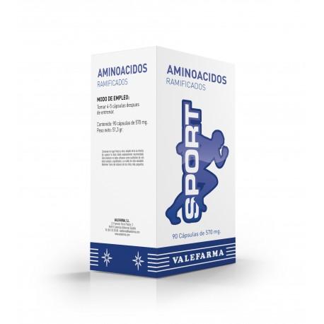 aminoacidos-ramificados