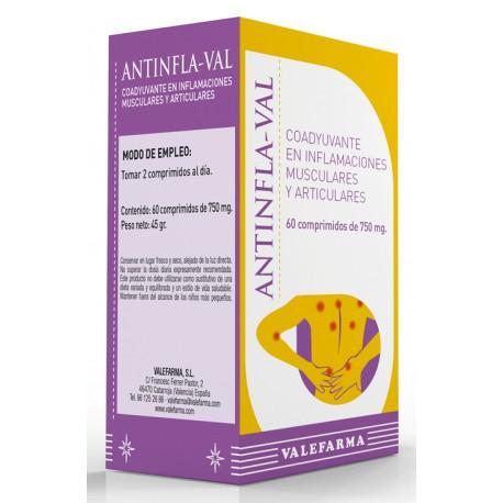 antinflaval