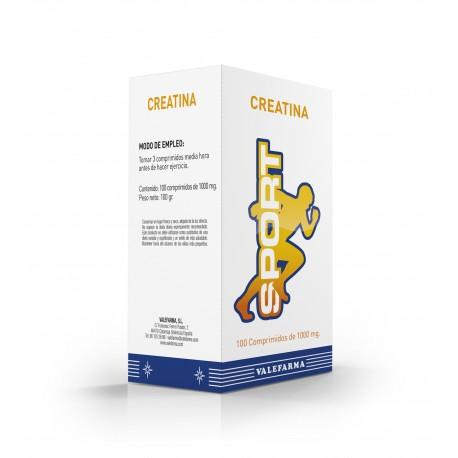 creatina-masticable