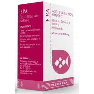 epa-aceite-de-salmon-y-omega-3