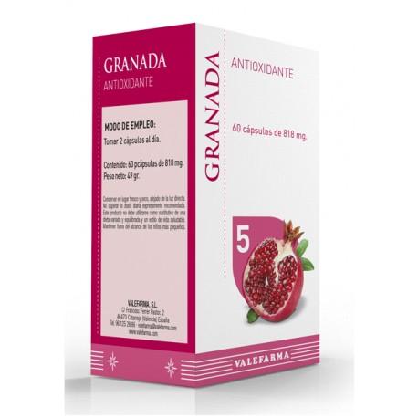 granada-omega-5