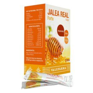 jalea-real-forte