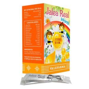 jalea-real-infantil
