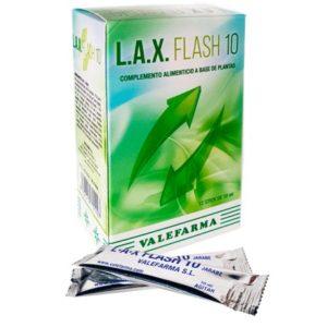 lax-flax