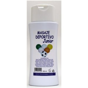 masaje-deportivo-jordan-junior