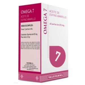 omega-7-espino-amarillo