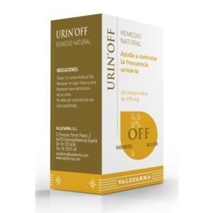 urin-off